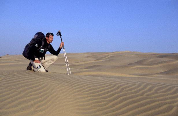 Trekkingstöcke_LEKI_Indien_Jürgen_Sedlmayr45