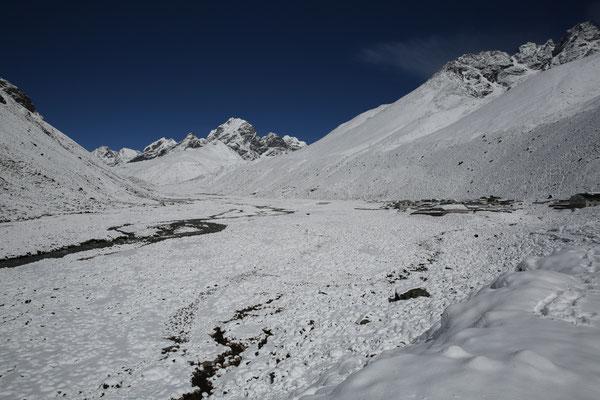 Nepal_Everest4_Der_Fotoraum_Reisefotograf_283