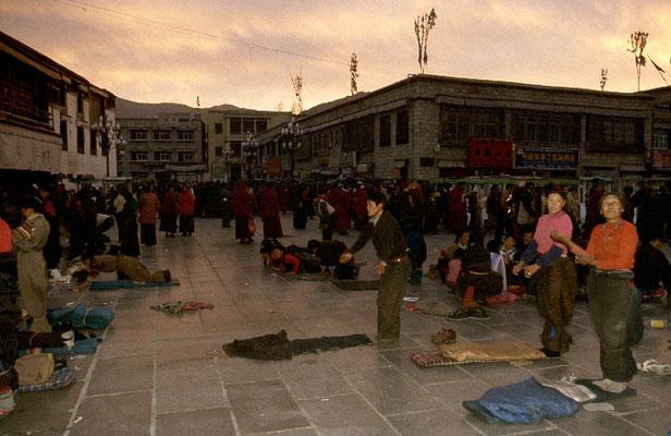 Tibet_Der_Fotoraum_Jürgen_Sedlmayr_250