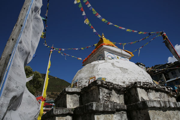 Nepal_Everest1_Der_Fotoraum_Jürgen_Sedlmayr_184