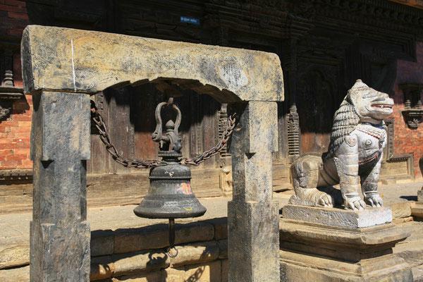 Nepal_Kathmandu_Jürgen_Sedlmayr_436