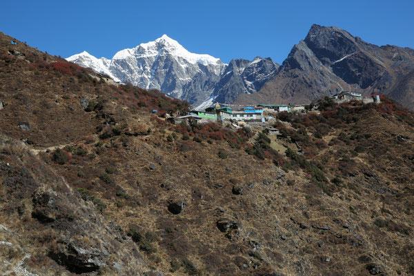 Nepal_Everest3_Expedition_Adventure_Reisefotograf_211