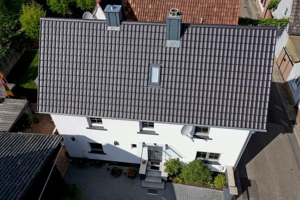Drohnenaufnahme_Jürgen_Sedlmayr_Haus_Ingenheim