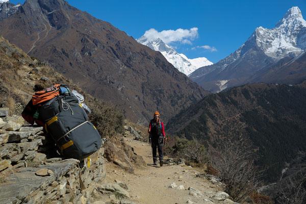 Nepal_Everest3_Expedition_Adventure_Reisefotograf_226