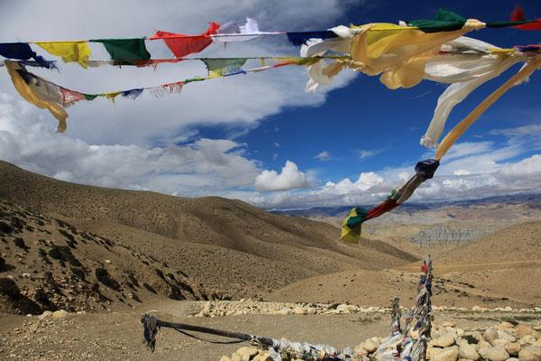 Nepal_UpperMustang_Jürgen_Sedlmayr_468