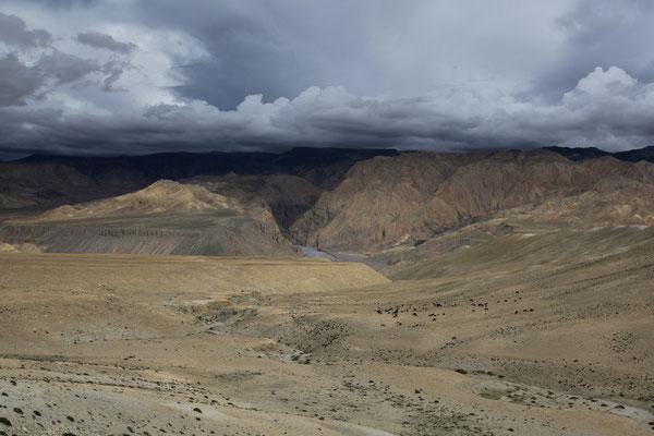 Nepal_UpperMustang_Der_Fotoraum_Jürgen_Sedlmayr_303