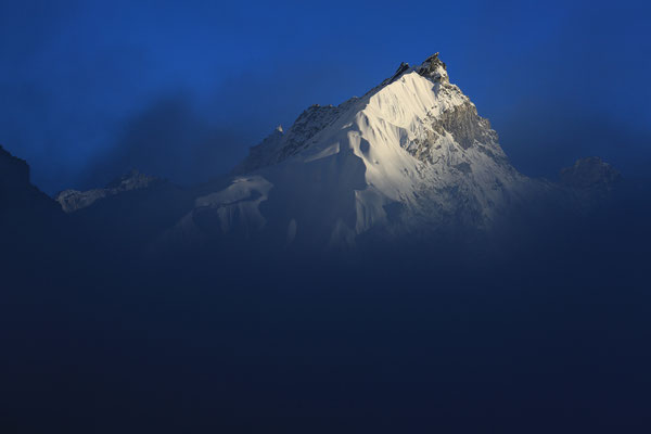 Fotogalerie_Expedition_Adventure_Nepal_Everest1_Jürgen_Sedlmayr_306