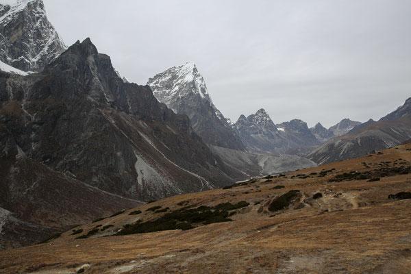 Nepal_Everest4_Expedition_Adventure_Jürgen_Sedlmayr_180