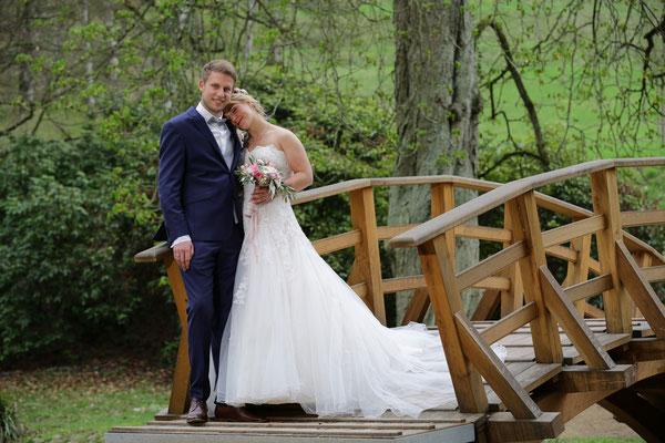 Der-Fotoraum-Hochzeitsfotograf-Juergen-Sedlmayr-Shooting41