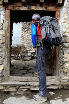 Produktfotograf-Juergen-Sedlmayr-CARINTHIA-Nepal
