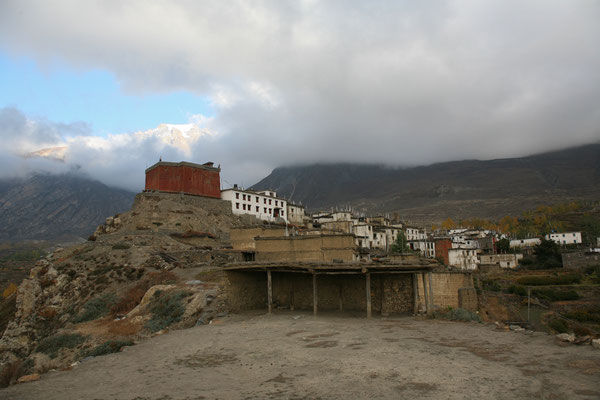 Nepal_Mustang_Expedition_Adventure_Abenteurer_Jürgen_Sedlmayr_208