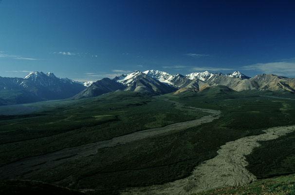 Alaska_2_Der_Fotoraum_Jürgen_Sedlmayr_334