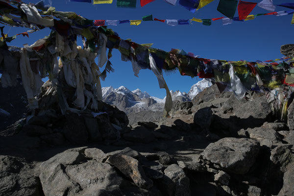 Reisefotograf_Jürgen_Sedlmayr_Fotogalerie_Nepal_Everest2_240