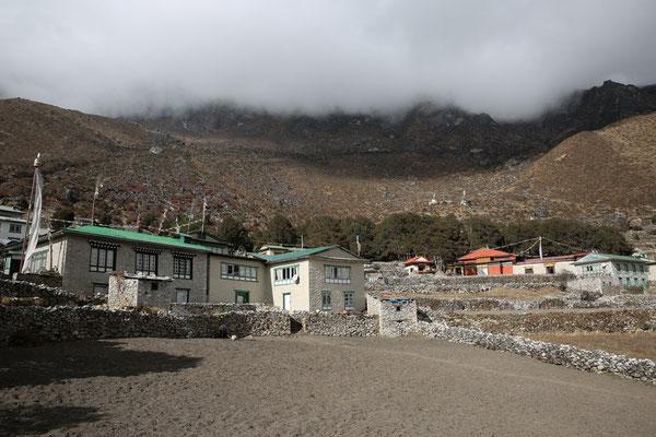 Nepal_Everest3_Der_Fotoraum_Jürgen_Sedlmayr_256