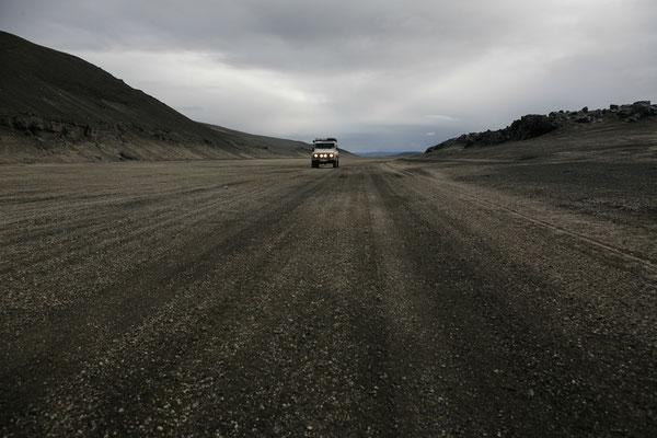 Expedition_Adventure_Land_Rover_Jürgen_Sedlmayr_wee