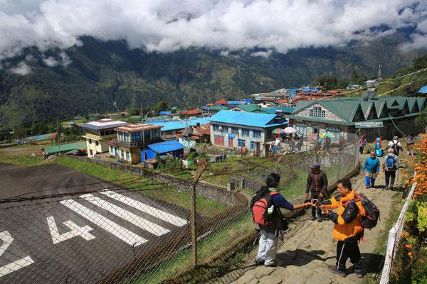 Nepal_Everest1_Reisefotograf_Jürgen_Sedlmayr_34