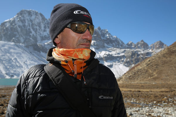 ADIDAS_Sonnenbrille_Nepal_Jürgen_Sedlmayr10