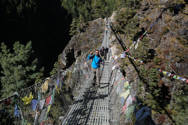 Nepal_Everest4_Jürgen_Sedlmayr_427