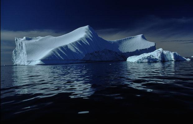 Grönland_Abenteurer_Jürgen_Sedlmayr_104