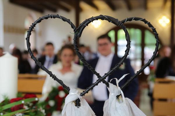 Der-Fotoraum-Hochzeitsfotografie-Juergen-Sedlmayr-Shooting90