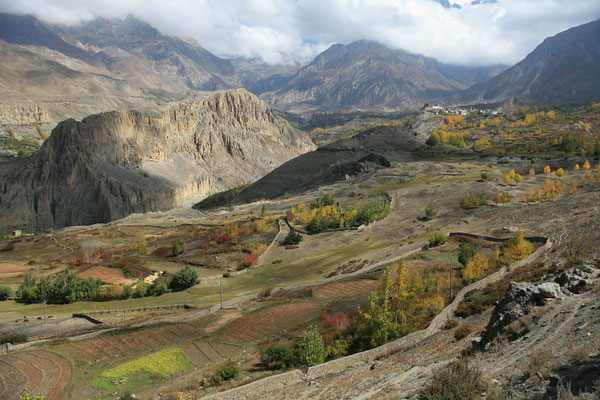 Nepal_Mustang_Expedition_Adventure_Reisefotograf_Jürgen_Sedlmayr_174