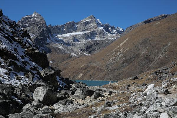 Fotogalerie_Nepal_Everest2_Reisefotograf_Jürgen_Sedlmayr_197
