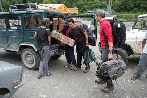 Nepal_UpperMustang_Reisefotograf_Jürgen_Sedlmayr_31
