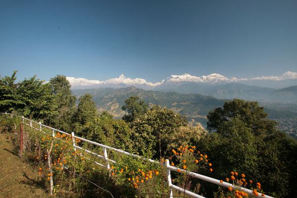 Nepal_Mustang_Reisefotograf_Jürgen_Sedlmayr_46
