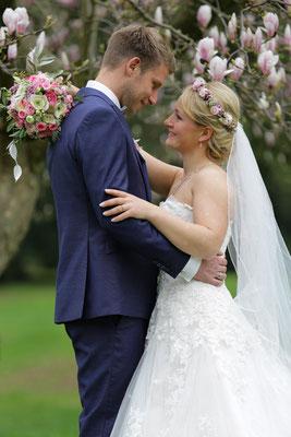 Der-Fotoraum-Hochzeitsfotografie-Juergen-Sedlmayr-Shooting71