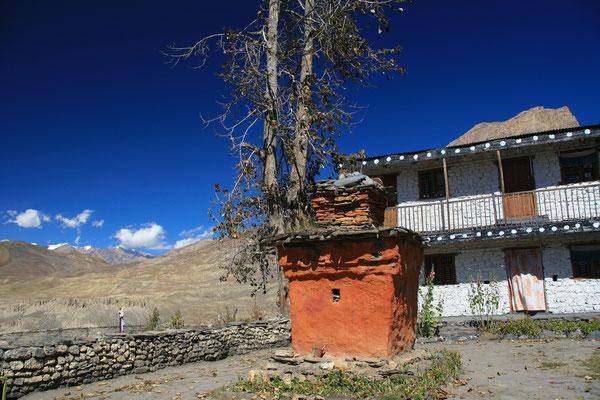 Nepal_Mustang_Der_Fotoraum_Abenteurer_Jürgen_Sedlmayr_361