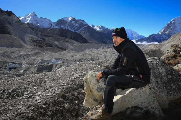 Fotogalerie_Expedition_Adventure_Nepal_Everest1_Jürgen_Sedlmayr_330