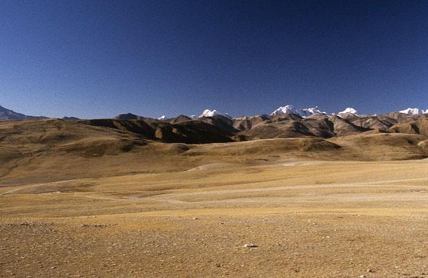 Tibet_Reisefotograf_Abenteurer_Jürgen_Sedlmayr_47