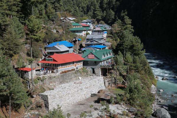 Nepal_Everest3_Reisefotograf_Jürgen_Sedlmayr_73