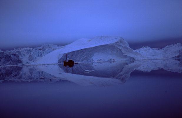 Grönland_Reisefotograf_Abenteurer_Jürgen_Sedlmayr_49