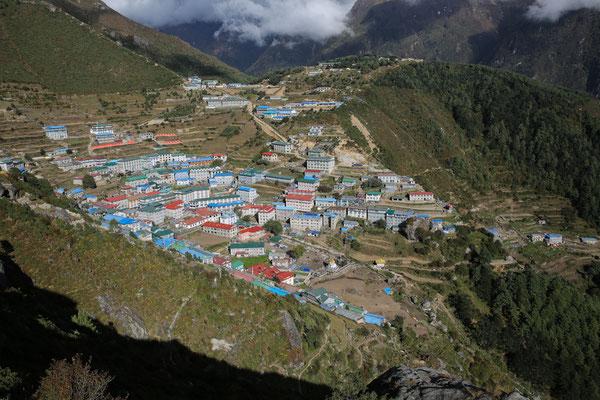 Nepal_Everest4_Abenteurer_Jürgen_Sedlmayr_72