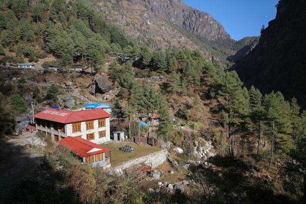 Nepal_Everest2_Reisefotograf_Jürgen_Sedlmayr_28