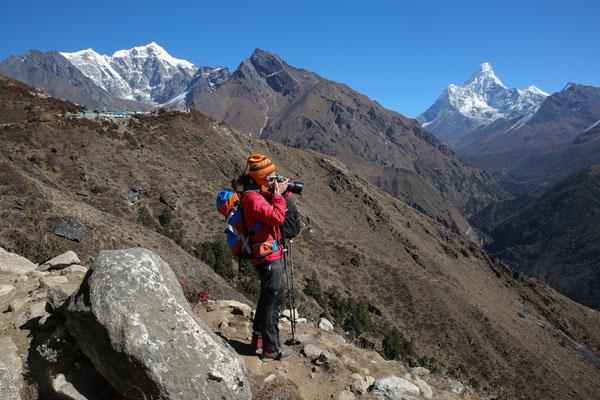 Nepal_Everest3_Expedition_Adventure_Reisefotograf_213