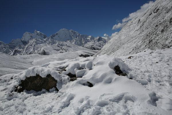 Nepal_Everest4_Der_Fotoraum_Reisefotograf_315