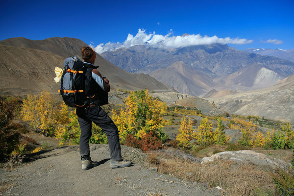 Nepal_Mustang_Expedition_Adventure_Abenteurer_412