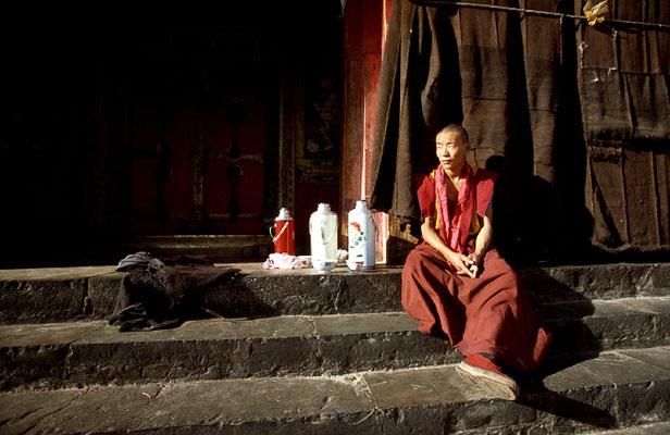 Tibet_Reisefotograf_Jürgen_Sedlmayr_105
