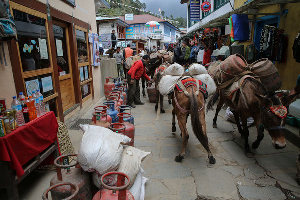 Nepal_Everest1_Reisefotograf_Jürgen_Sedlmayr_41