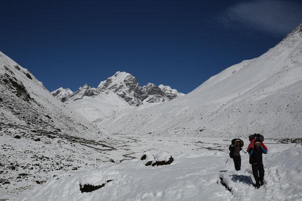 Nepal_Everest4_Der_Fotoraum_Reisefotograf_288