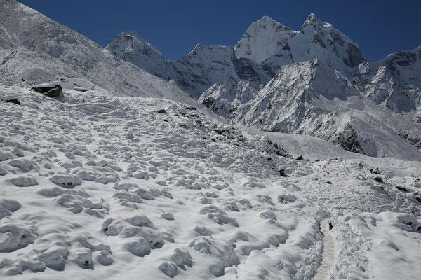 Nepal_Everest4_Der_Fotoraum_Reisefotograf_287