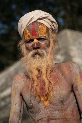 Fotografie_Sadhus_Jürgen_Sedlmayr_Nepal_as