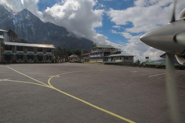 Nepal_Everest3_Reisefotograf_Jürgen_Sedlmayr_23