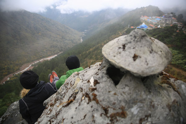 Reisefotograf_Jürgen_Sedlmayr_Nepal_Everest1_225
