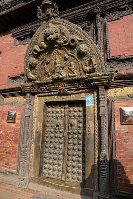 Nepal_Kathmandu_Jürgen_Sedlmayr_434