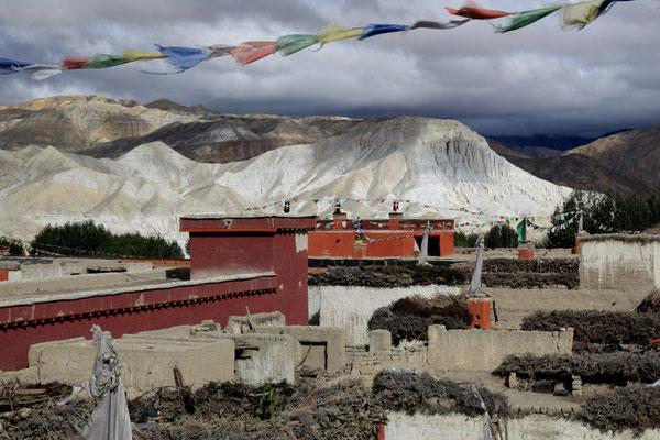 Unterwegs_Himalaya_Jürgen_Sedlmayr_Expedition_Adventure_03