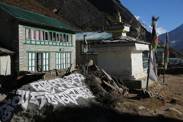 Nepal_Everest3_Der_Fotoraum_Jürgen_Sedlmayr_274