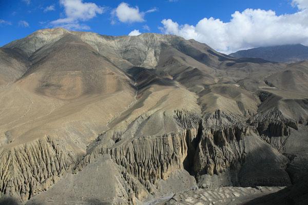 Nepal_Mustang_Expedition_Adventure_Reisefotograf_Jürgen_Sedlmayr_161